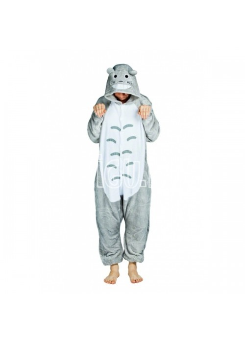 Onesie Kigurumi Totoro